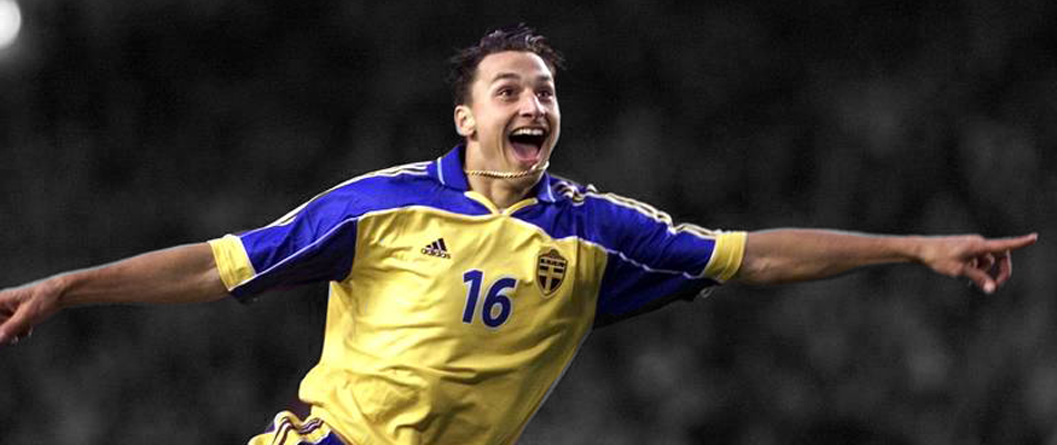 Zlatanibrahimovic Com The 1 Zlatan Ibrahimović Website